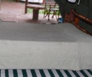 enchoro-wildlife-camp