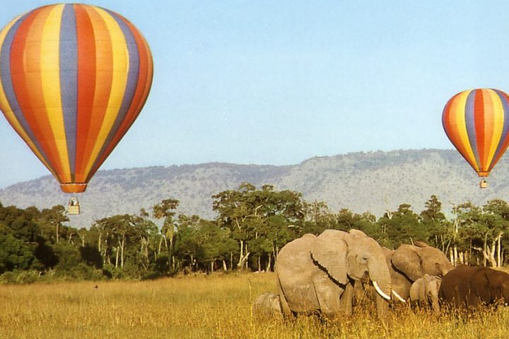 Hot-air-Balloon-in-Masai-Mara1